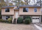 Foreclosed Home in Decatur 30034 RIVERCHASE CT - Property ID: 3459557642
