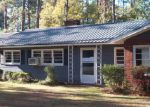 Foreclosed Home in Baxley 31513 JOHNS LN - Property ID: 3459561132