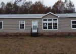 Foreclosed Home in Douglas 31535 BOARDWALK CIR - Property ID: 3459562902