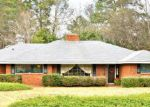 Foreclosed Home in Augusta 30909 AUMOND RD - Property ID: 3459567264