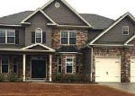 Foreclosed Home in Guyton 31312 BROKEN BIT CIR - Property ID: 3459568138