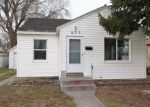 Foreclosed Home in Idaho Falls 83404 E 14TH ST - Property ID: 3459587419
