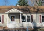 Foreclosed Home in O Fallon 62269 JOY DR - Property ID: 3459605820