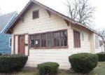 Foreclosed Home in Blue Island 60406 ELM ST - Property ID: 3459607118