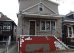 Foreclosed Home in Chicago 60617 S HOXIE AVE - Property ID: 3459618966