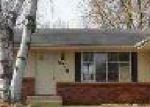 Foreclosed Home in Belvidere 61008 CENTAUR DR - Property ID: 3459640861