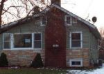 Foreclosed Home in Rockford 61103 PRICE ST - Property ID: 3459659240