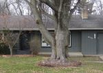 Foreclosed Home in Fort Wayne 46835 WOODFORD DR - Property ID: 3459683780