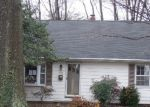 Foreclosed Home in Evansville 47711 N ALVORD BLVD - Property ID: 3459692534