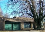 Foreclosed Home in Sedgwick 67135 N JEFFERSON AVE - Property ID: 3459706103