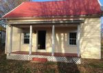 Foreclosed Home in Columbia 42728 LIBERTY RD - Property ID: 3459738519