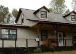 Foreclosed Home in Fort Payne 35967 COUNTY ROAD 427 - Property ID: 3459753407