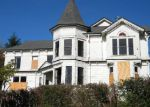 Foreclosed Home in Arcata 95521 13TH ST - Property ID: 3459760869