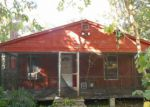 Foreclosed Home in Tampa 33604 W HUMPHREY ST - Property ID: 3459771813