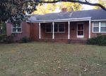 Foreclosed Home in Bainbridge 39819 CAMELIA ST - Property ID: 3459775306