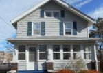Foreclosed Home in Rockford 61104 S 6TH ST - Property ID: 3459787126