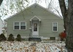 Foreclosed Home in Ames 50010 S HAZEL AVE - Property ID: 3459790192