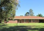 Foreclosed Home in Deville 71328 BEAUBOUEF LOOP - Property ID: 3459794583