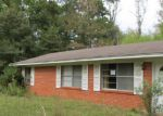 Foreclosed Home in Ball 71405 DANIELS RD - Property ID: 3459795451