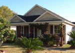 Foreclosed Home in Gonzales 70737 W WORTHY ST - Property ID: 3459796778