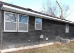 Foreclosed Home in Marionville 65705 S CENTRAL AVE - Property ID: 3459801141