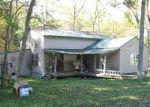Foreclosed Home in Rocky Mount 65072 HIGHWAY Y - Property ID: 3459802913