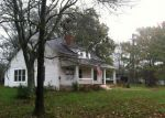 Foreclosed Home in Readyville 37149 MURFREESBORO RD - Property ID: 3459818225