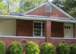 Foreclosed Home in Anniston 36201 OLD GADSDEN HWY - Property ID: 3459844511