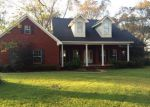 Foreclosed Home in Headland 36345 BENJAMIN WAY - Property ID: 3459850649