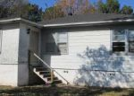 Foreclosed Home in Mount Olive 35117 MOUNT OLIVE RD - Property ID: 3459852841