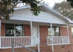 Foreclosed Home in Anniston 36201 GAINES ST - Property ID: 3459861147