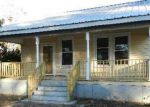 Foreclosed Home in Tallassee 36078 REDDEN AVE - Property ID: 3459876481