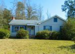 Foreclosed Home in Greenville 36037 MOBILE RD - Property ID: 3459880421