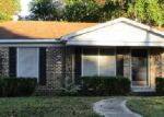 Foreclosed Home in Mobile 36606 E BARKSDALE DR - Property ID: 3459886104