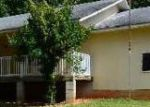 Foreclosed Home in Daviston 36256 HAMLET MILL RD - Property ID: 3459892243