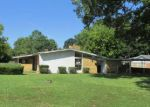 Foreclosed Home in Montgomery 36105 N ANTON DR - Property ID: 3459897507