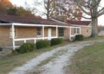 Foreclosed Home in Woodville 35776 WILKINS DR - Property ID: 3459899700