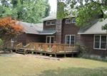 Foreclosed Home in Hardy 72542 REFORMATION WAY - Property ID: 3459902763