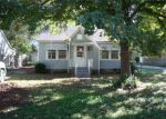 Foreclosed Home in Fort Smith 72904 N 39TH ST - Property ID: 3459910199