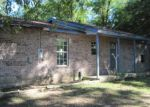 Foreclosed Home in Junction City 71749 WESSON RD - Property ID: 3459915460