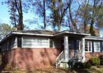 Foreclosed Home in Gadsden 35903 MERRYHILL AVE - Property ID: 3459921596
