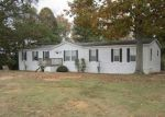 Foreclosed Home in Moundville 35474 SOUTHVIEW CIR - Property ID: 3459927282