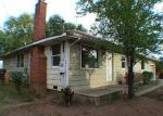 Foreclosed Home in Carmichael 95608 WALNUT AVE - Property ID: 3459956637