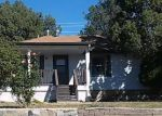 Foreclosed Home in Prescott 86301 FLORA ST - Property ID: 3459995613