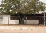 Foreclosed Home in Tucson 85756 W CALLE MEDINA - Property ID: 3460021901