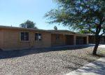 Foreclosed Home in Tucson 85730 E TAMARA DR - Property ID: 3460027134