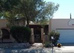 Foreclosed Home in Tucson 85741 W DELTA ST - Property ID: 3460031527