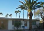 Foreclosed Home in Tucson 85745 S AZURITE DR - Property ID: 3460034596