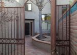 Foreclosed Home in Tucson 85745 W CHAMPAGNE DR - Property ID: 3460038981