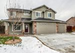Foreclosed Home in Boise 83709 S MOREYA AVE - Property ID: 3460064369